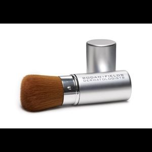 Rodan and Fields mineral peptides brush